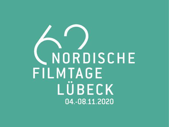 Nordische Filmtage Jingle (M&T Christoph Wiatre), Nordische Filmtage (M&T Christoph Wiatre)